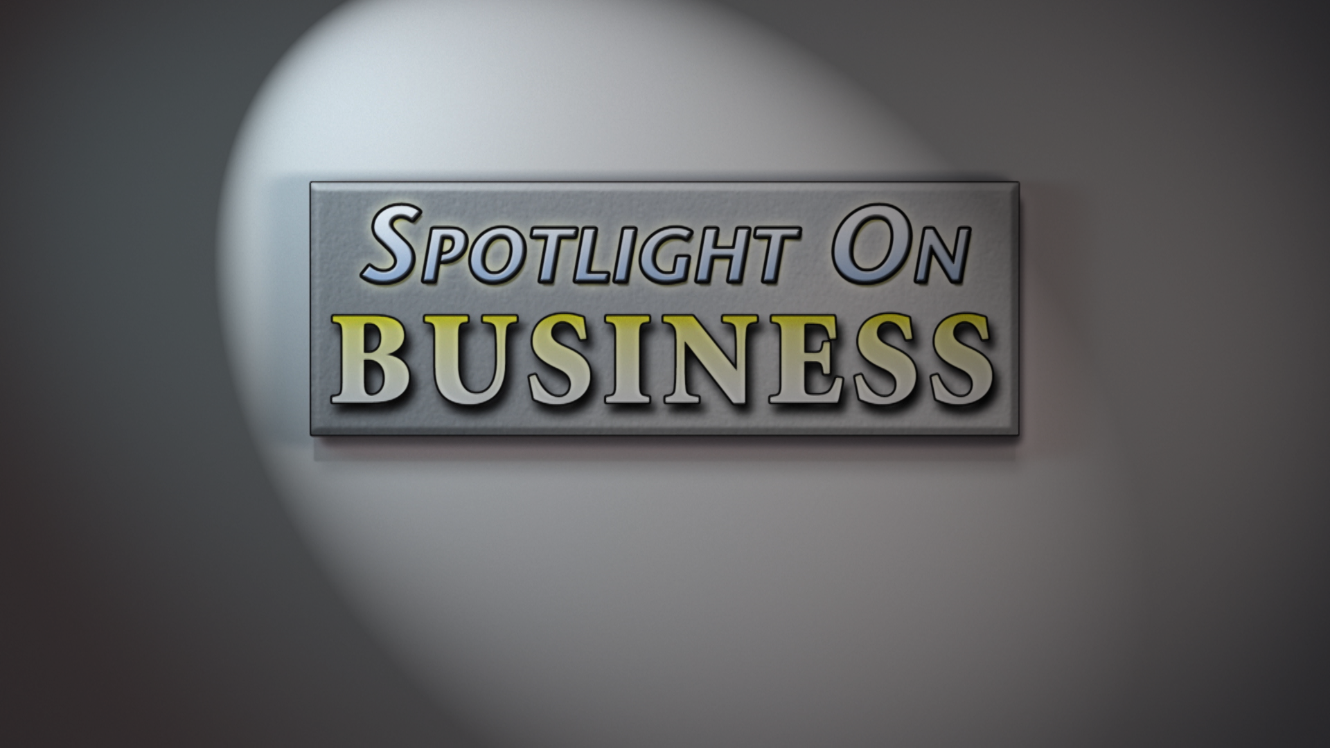 business and finance peninsula television inc local businesses