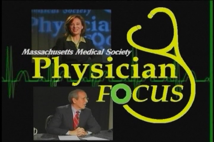 PhysicianFocus
