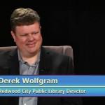 Pen Voice – 176 – Derek Wolfgram