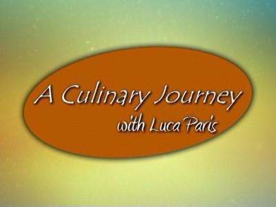 CulinaryJourneyLogo