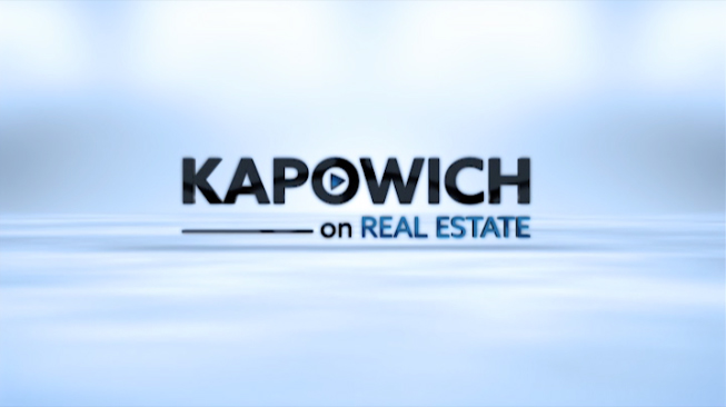 KapowichRE_1