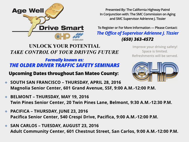 Slide21_AgeWellDriveSmart2016Revised.001