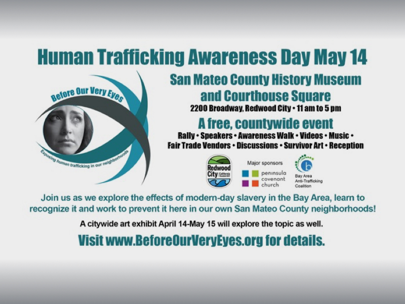 Slide22_TraffickingAwareness