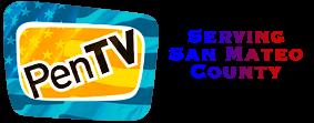 Peninsula Television, Inc.