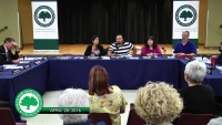 Watch The latest North Fair Oaks Community Council Meeting