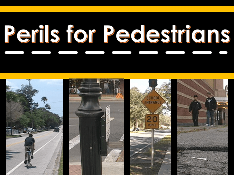 Perils-for-Pedestrians