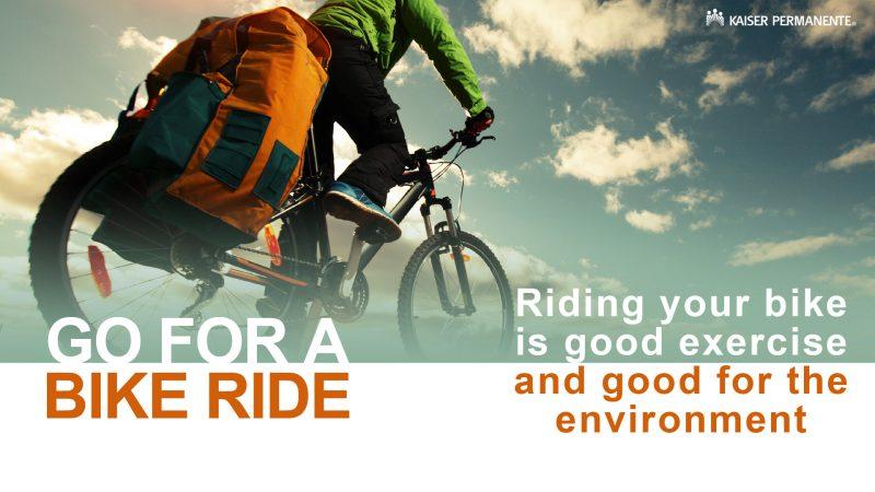 fitnesstip_bikeriding