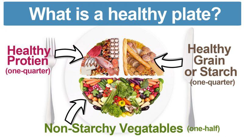 healthydiet_healthyplate