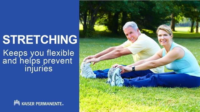 FitnessTip_Stretching4