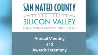 SMCCVB Annual Meeting and Awards Ceremony 2017