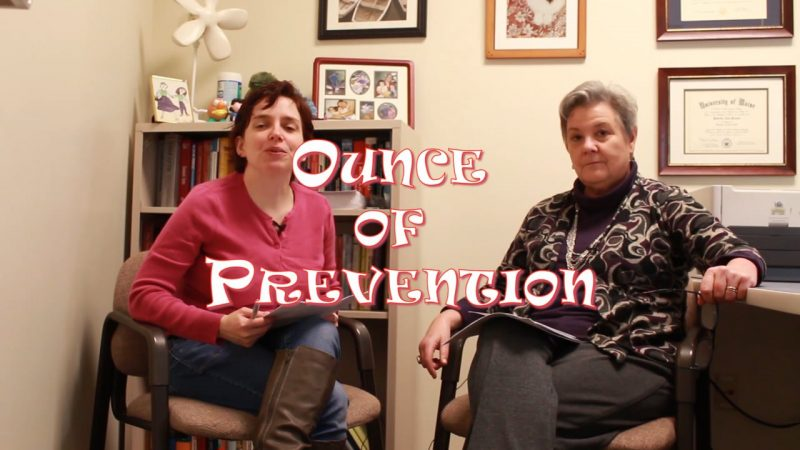 OunceOfPrevention_1280x720