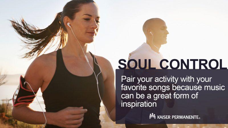 Slide19A_FitnessTip_SoulControl