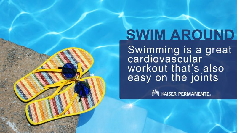 Slide19B_FitnessTip_Swimming2