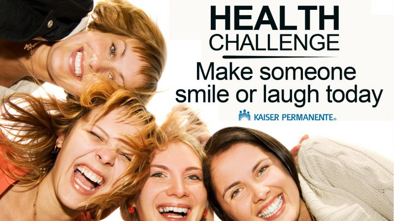 Slide19D_HealthChallenge_SmileorLaugh