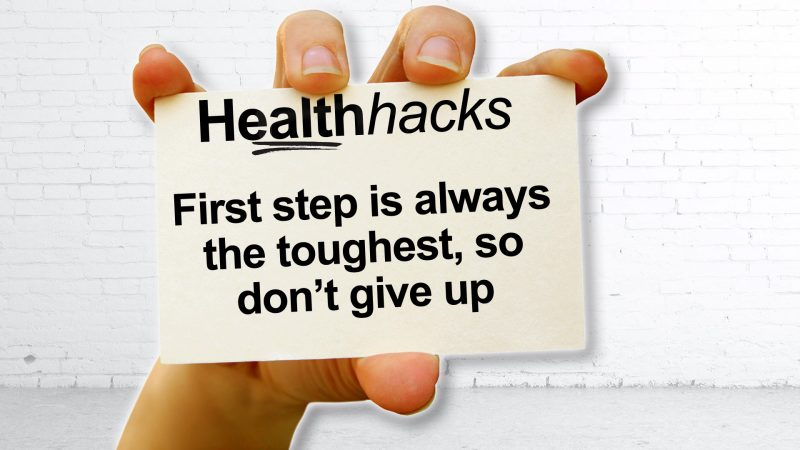Slide19E_HealthHacks_FirstStepHardest