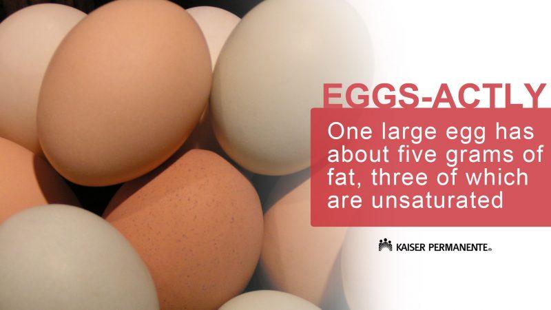 Slide19G_HealthyDiet_Eggsactly