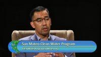 Pen Voice – 292 – Deryk Daquigan, Clean Water Program