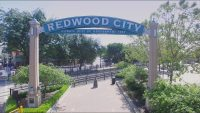 Redwood City is turning 150!
