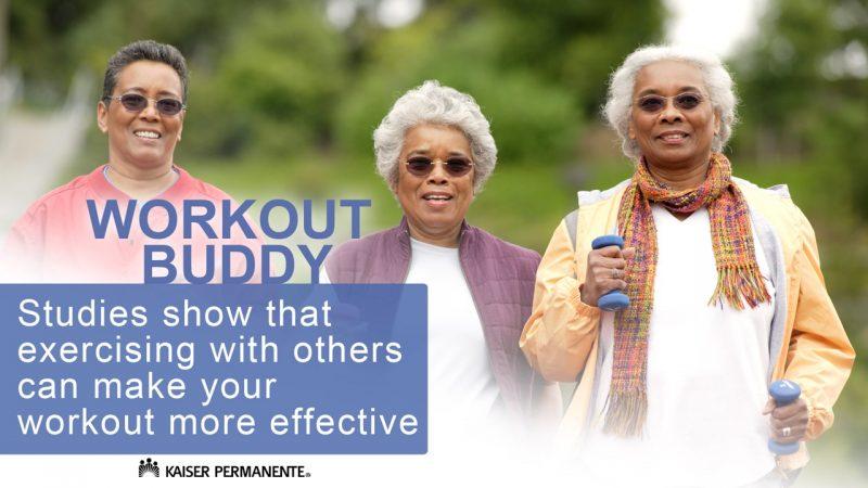 Jan 2018 FitnessTip WorkoutBuddy