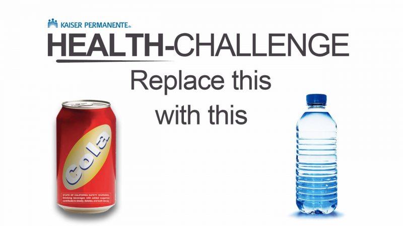 Jan 2018 HealthChallenge_SodaWater