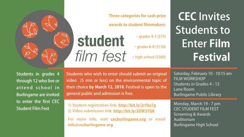 Slide09_BurlingameFilmFest2018v2.001