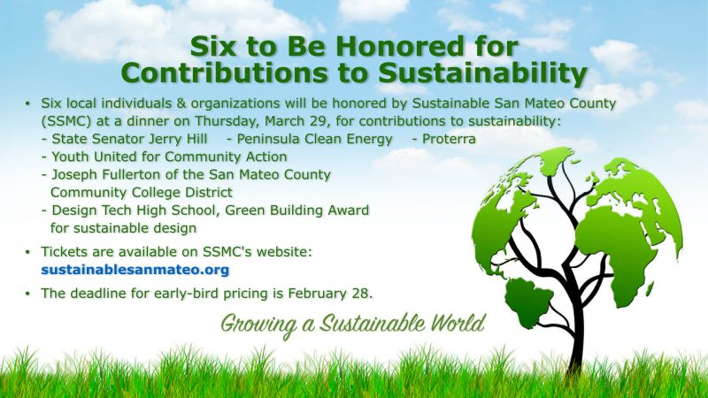 Slide12_SustainabilityAwards2018.001