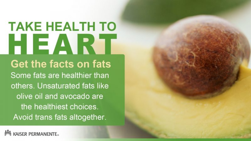 Heart_Health_Fat