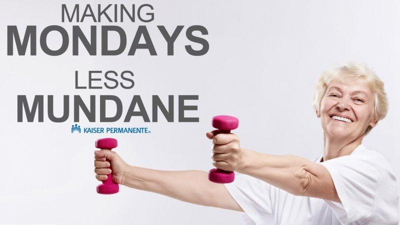 Motivation_Mondays