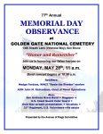 Memorial Day Flyer 2018 (4)