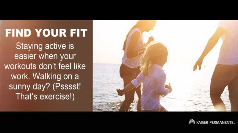 Fitness_Find_your_fit_walk