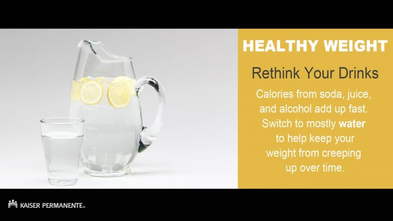 healthy_weight_drink