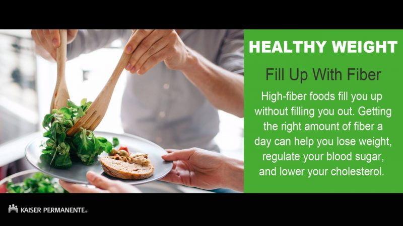 healthy_weight_fiber