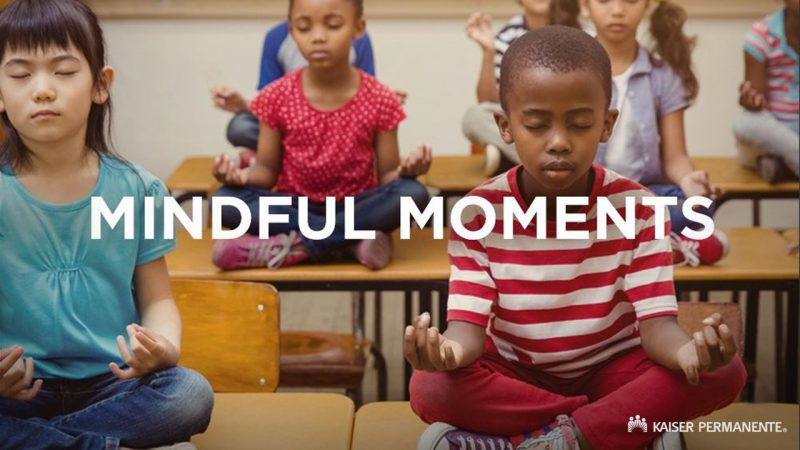 tweet-mindful-moments
