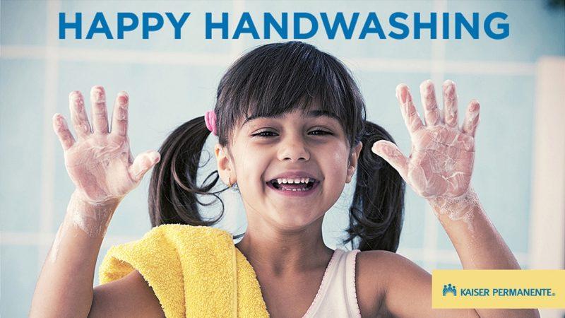 tweet_happy_handwashing