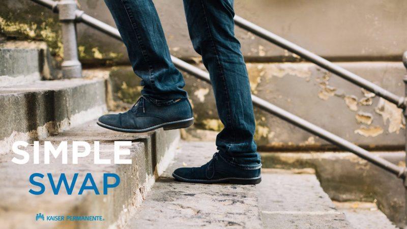tweet_steps_swap