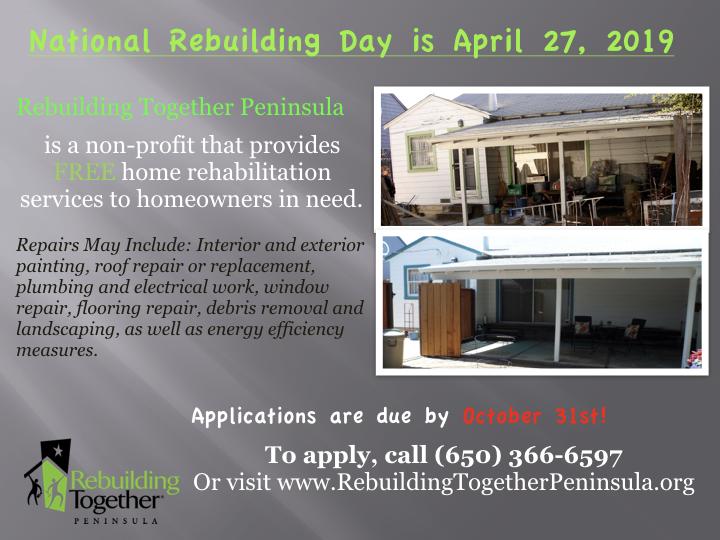 Slide20_Rebuilding2gthr_NRD-Deadline1031.001