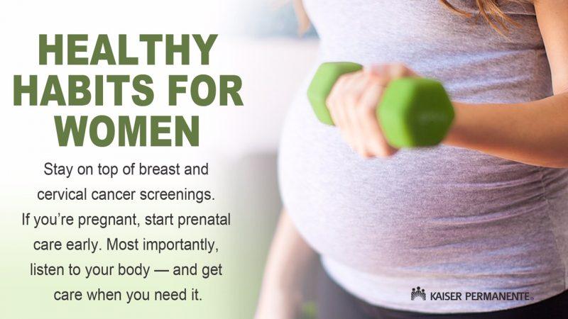 womens_health_proactive