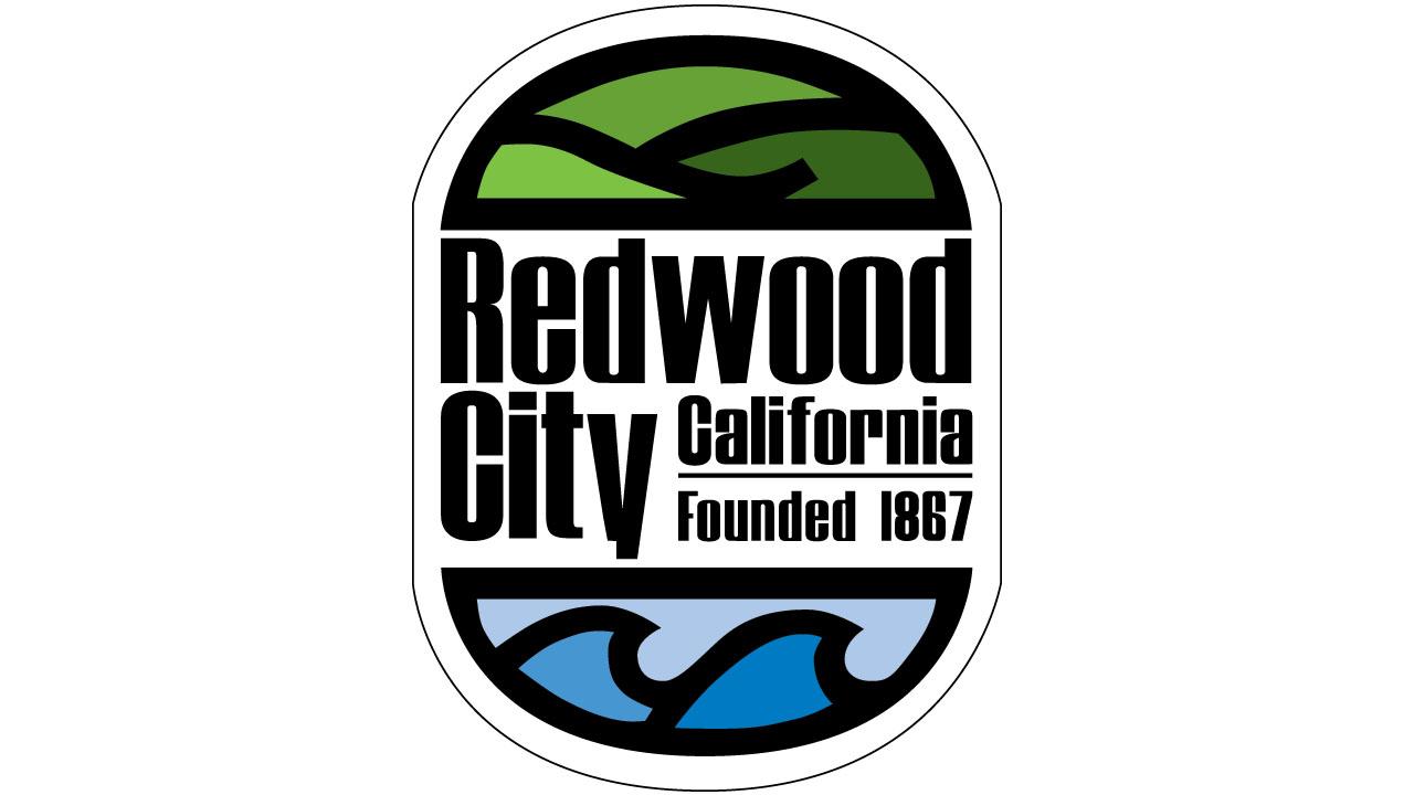 RWC Logo