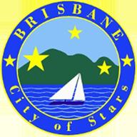 CityOfBrisbane_NEW