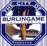 CityOfBurlingame_NEW