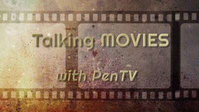 TalkingMovies2018-1