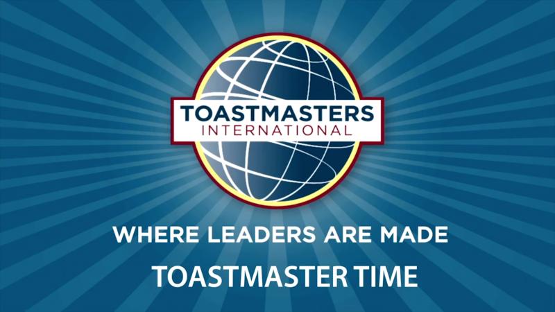 """Résultat de recherche d'images pour """"toastmaster"""""""